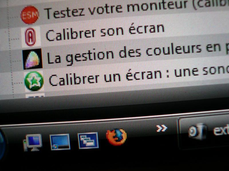 http://gailuron66.free.fr/HP-LP2475W/screens_ecran/P1030272_redimensionner.JPG